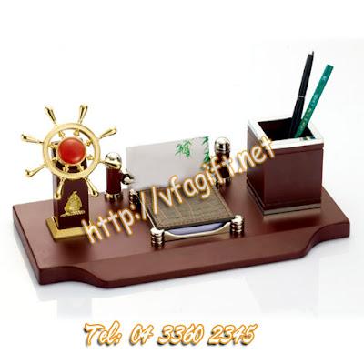 Cơ sở bán quà tặng cao cấp,chuyên mặt hàng quà tặng lưu niệm,bộ số kim loại kỷ niệm