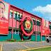 Reformistas piden voto automatizado para todos los municipios en elecciones febrero