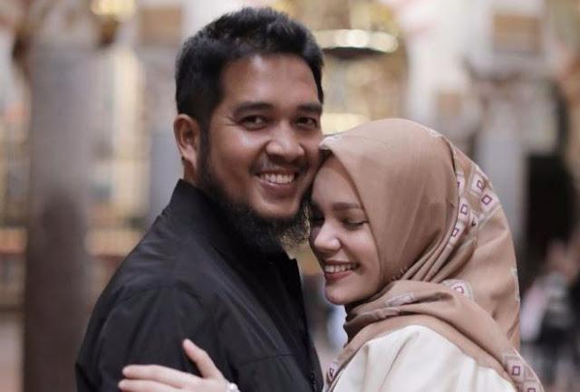 Tips dalam Memilih Pasangan Hidup