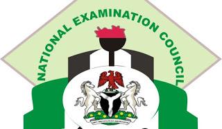 NECO SSCE External Examination Timetable