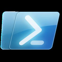 Powershell デスクトップ上にショートカットを作成してアイコンを変更する ほそぼそプログラミング日記