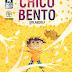 Chico Bento – Arvorada, de Orlandeli, está entre os finalistas do Prêmio Jabuti