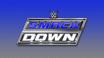 WWE 2016 SmackDown desktop images