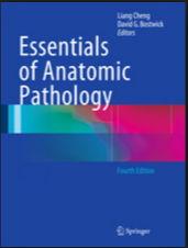 Essentials of Anatomic Pathology 4th Edition (2016) [PDF]