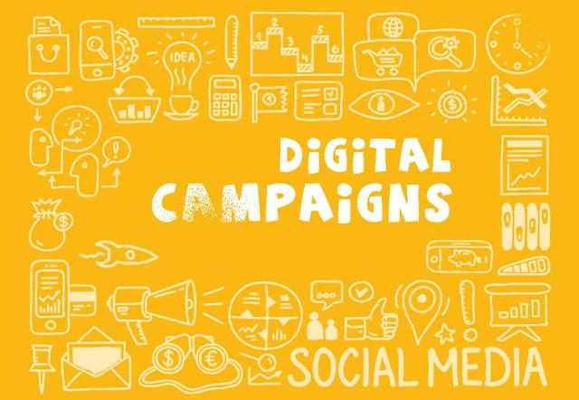 Kampanye Kreatif