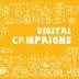 Jasa Kampanye Kreatif Berbasis Online