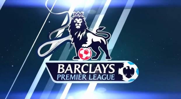 Hasil Liga Inggris Sabtu 26 Agustus 2017