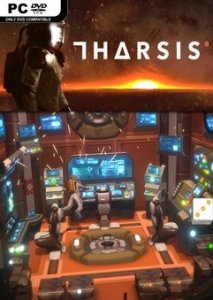Download Tharsis Full Version Free for PC
