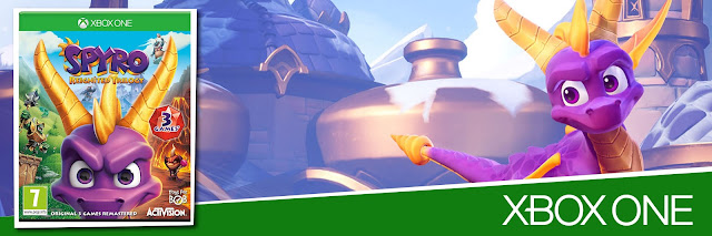 https://pl.webuy.com/product-detail?id=5030917242359&categoryName=xbox-one-gry&superCatName=gry-i-konsole&title=spyro-reignited-trilogy&utm_source=site&utm_medium=blog&utm_campaign=switch_gbg&utm_term=pl_t10_xbox_one_pg&utm_content=Spyro%20Reignited%20Trilogy