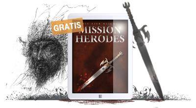 https://www.amazon.de/Die-vier-Reiche-Mission-Herodes-ebook/dp/B00IYQ8QMG?ie=UTF8&adid=1ZEMPTV00504NXG90JC3&camp=1410&creative=6378&creativeASIN=B00IYQ8QMG&linkCode=as1&ref-refURL=http%3A%2F%2Fpenndorf-rezensionen.com%2Findex.php%2Frezensionen%2Fitem%2F228-mission-herodes-von-geistgreifern-und-lichtwirkern-patrick-r-ullrich&ref_=as_sl_pd_tf_lc&tag=penndorfrezen-21