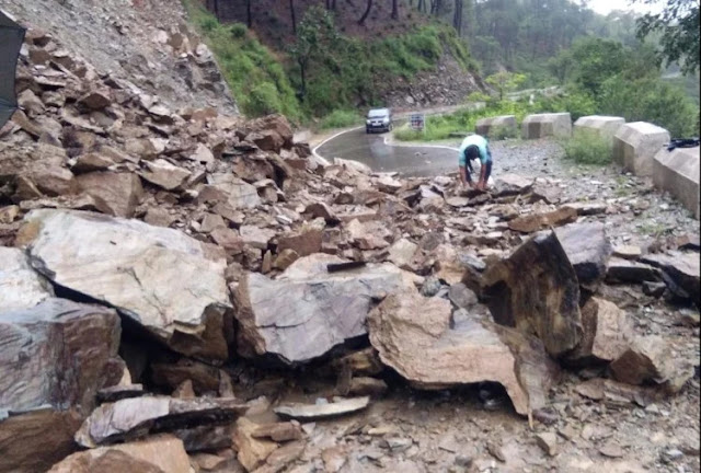 heavy-rain-himachal-today