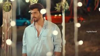 Turkish Tv Series Bay Yanlis - Mr Wrong Episode 10 Trailer 2 English Subtitles