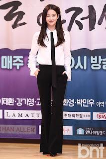 Rain sebagai Lee Hae joon