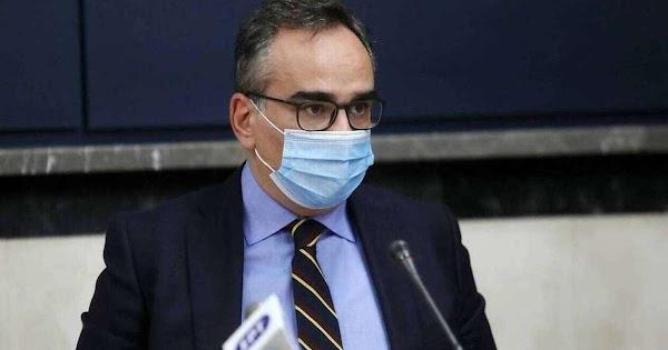 Η κατάσταση γίνεται δραματική και η κυβέρνηση επιμένει να αρνείται την αναγκαία επίταξη (χωρίς πληρωμή) του ιδιωτικού τομέα υγείας