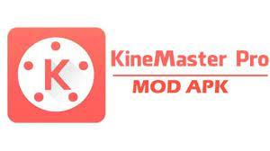 KineMaster Pro Mod APK (v5.1.14) Download 2021 [Fully Unlocked]