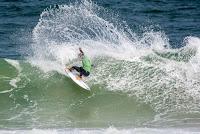 surf30 Guilherme Ribeiro PRT SantaCruz0211943Mestre