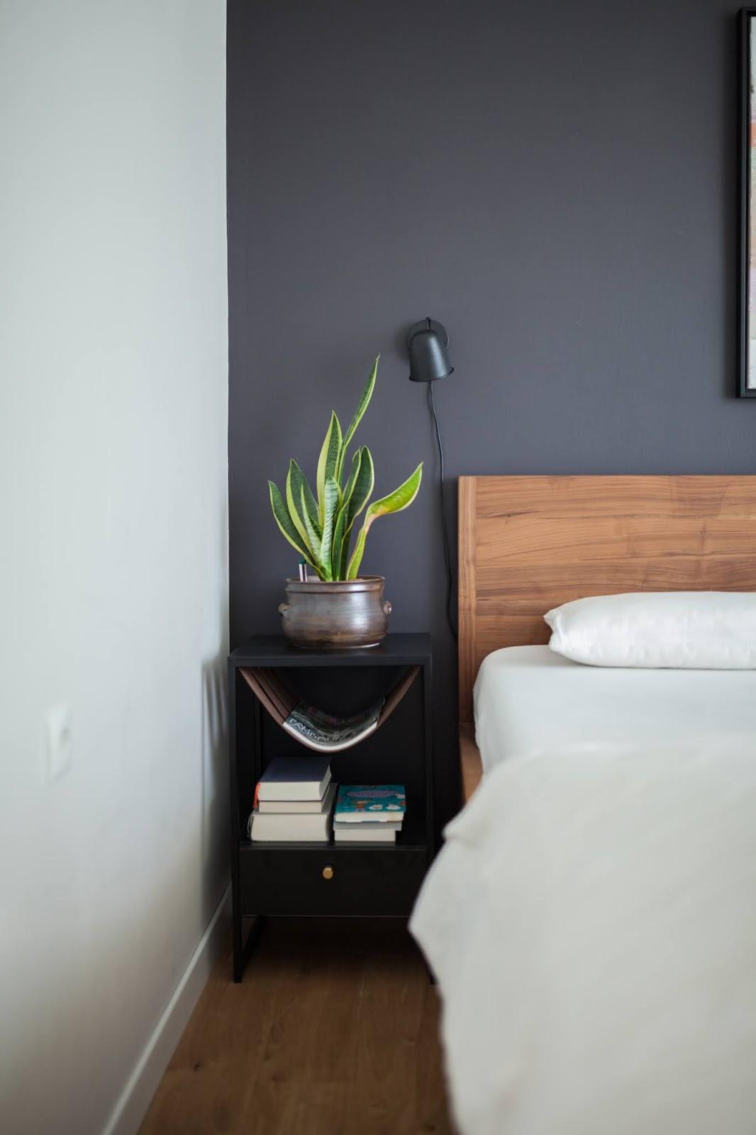 Fur Ein Besseres Raumklima Die Richtigen Pflanzen Furs Schlafzimmer Wohn Projekt