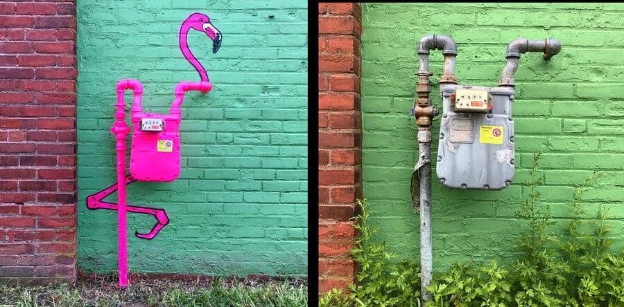 02-Flamingo-meter-Tom-Bob-www-designstack-co