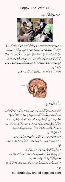 benign cancer in urdu)
