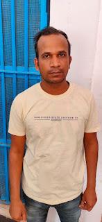 एसपी राहुल कुमार लोढा के नेतृत्व मे बड़ी कार्रवाई, सूदखोरो के खिलाफ कसा शिकंजा