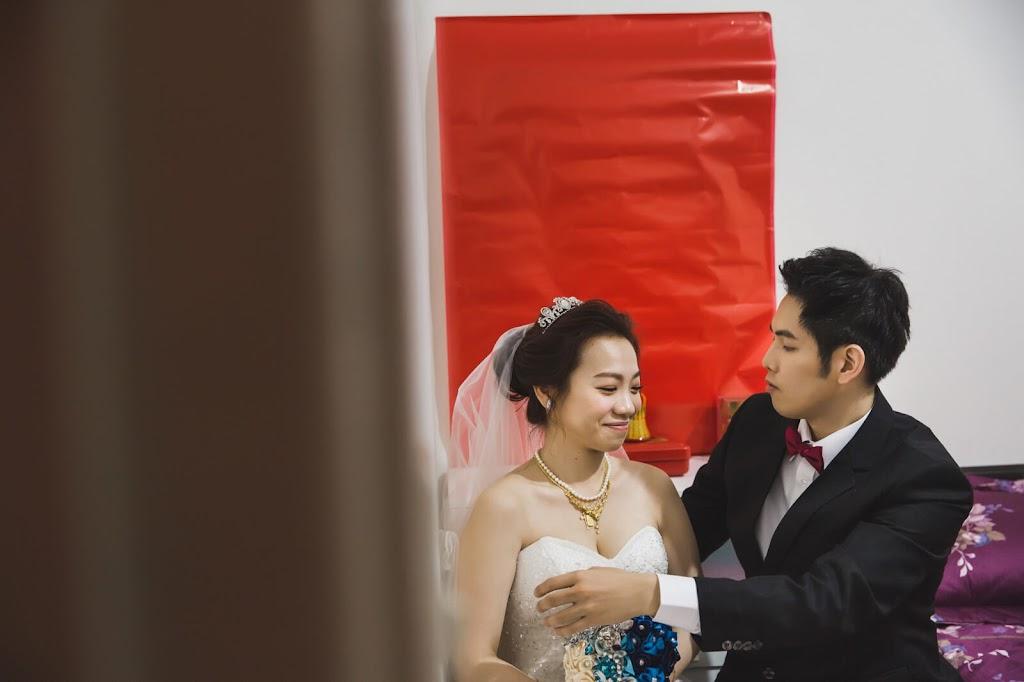 晶宴會館 婚攝