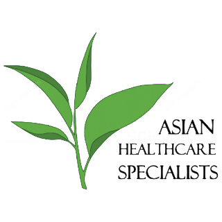 ASIAN HEALTHCARE SPECIALISTS (1J3.SI) @ SG investors.io