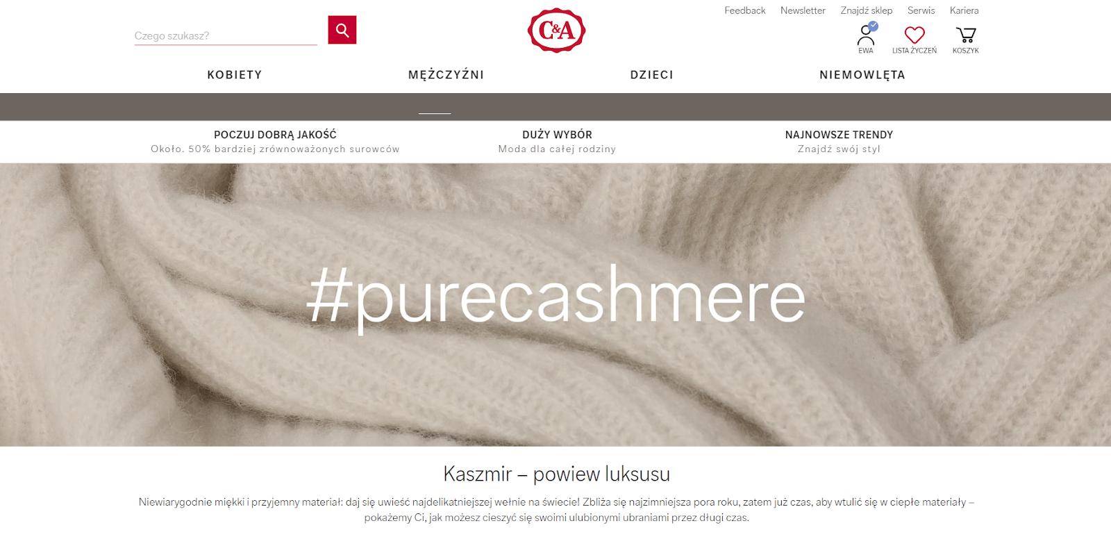 Gdzie-kupic-welniany-plaszcz-sweter-i-czapke-przeglad-sieciowek-i-polskich-marek