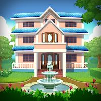 Pocket Family Dreams: Play & Build a Virtual Home Mod Apk