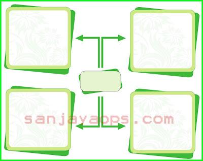 kunci jawaban halaman 150 tema 6 kelas 5