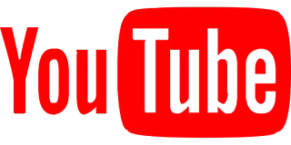 How to earn money from youtube, earn from youtube, YouTube, Youtube, income from youtube, how to generate income from youtube, YT, yt,