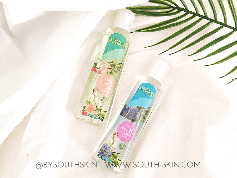 review-azalea-beauty-zaitun-oil-southskin