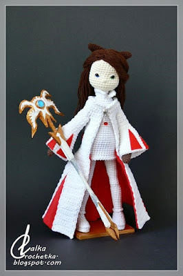 http://lalkacrochetka.blogspot.com/2019/06/final-fantasy-valandra-doll-final_26.html