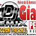 SUPER PACK REMIX VARIADO COLECCION PERSONAL DJ GIAN
