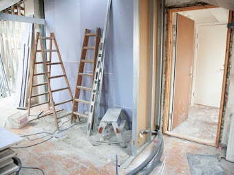 4 Practical Tips On How to Plan For Your Home Renovation