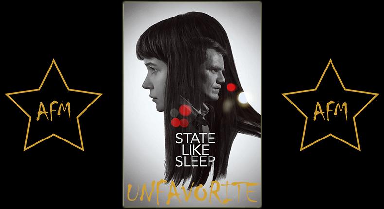 state-like-sleep