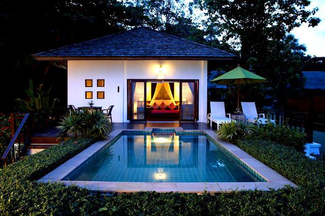 GLOW-Hotel-Elixir-Koh-Yao-Yai-Thailand-2