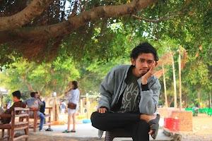 Mochamad Nizwar Syafuan - Nizwar ID