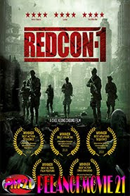 Trailer-Movie-Redcon-1-2019