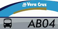 https://www.onibusdorio.com.br/p/auto-viacao-vera-cruz.html