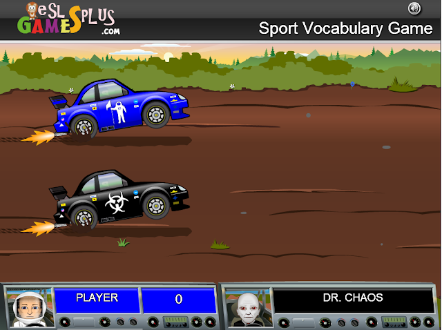 https://www.eslgamesplus.com/sports-vocabulary-esl-game-car-racing-rally-game/
