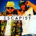 """Raekwon feat. P.U.R.E. - """"Escapist"""""""