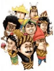 indonesia memiliki penduduk terbesar ke 4 didunia www.simplenews.me
