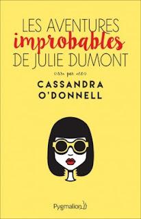http://lesreinesdelanuit.blogspot.be/2016/03/les-aventures-improbables-de-julie.html