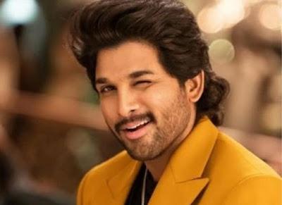 Should-Hero-Allu-Arjun-Be-Cautious-In-Building-His-Brand-Andhra-Talkies