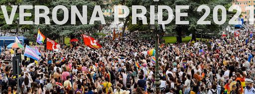 Verona Pride
