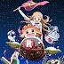 Himouto! Umaru-chan R Sub Español [10-12] [Mega-Mediafire] [HDL]