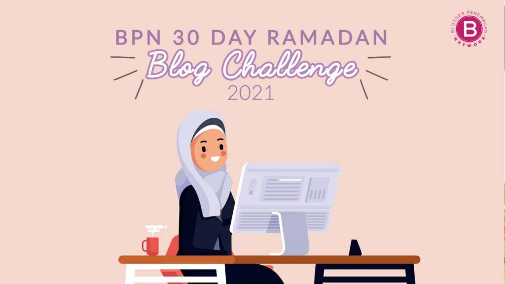 BPN Ramadan 2021