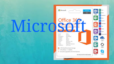 Microsoft office application images
