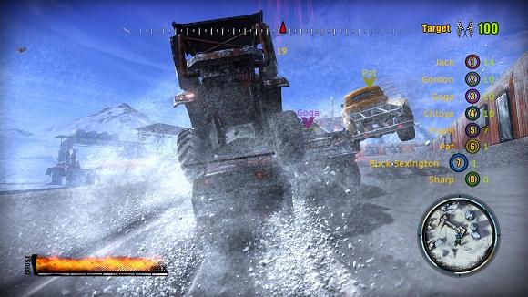 insane-pc-screenshot-www.ovagames.com-5