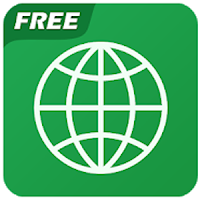 Surf Safe VPN Apk